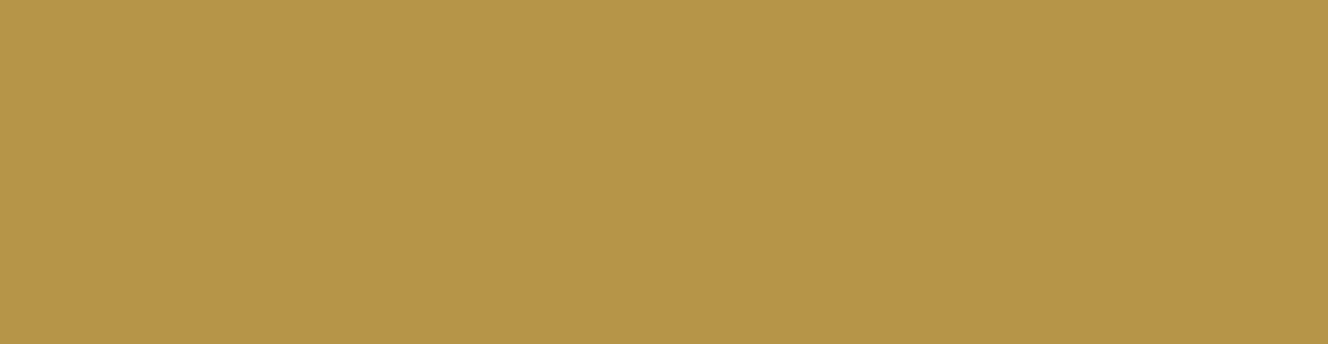 Fawdry Homes